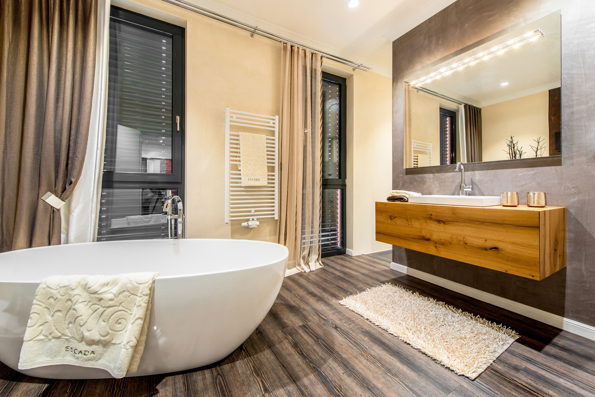 maler neidl ihr malermeister in g nzburg bubesheim und umgebung. Black Bedroom Furniture Sets. Home Design Ideas
